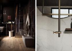 Een nieuwe badkamer... Wat kost dat eigenlijk?