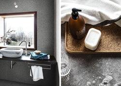 10 wetenswaardigheden over het thema badkamer