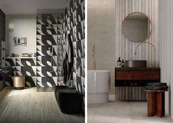 Ultieme ontwerp-tip voor uw badkamer