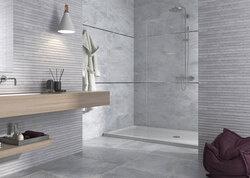 Het vinden van de juiste badkamertegels