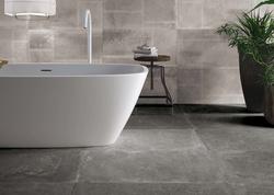 De 12 beste tips voor kleine badkamers