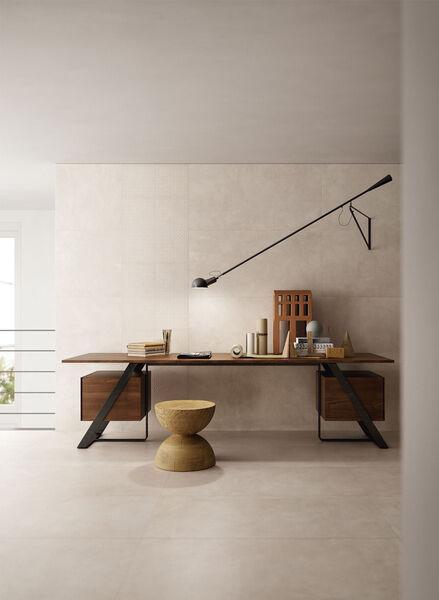 provenza karman avorio livingroom