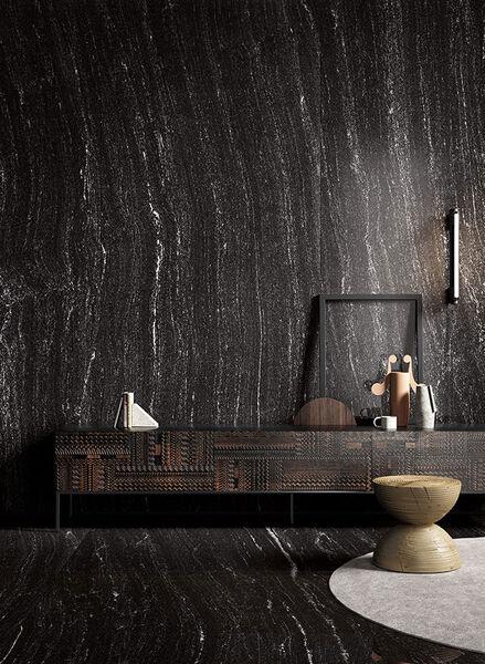 coem widegress granito effect-black