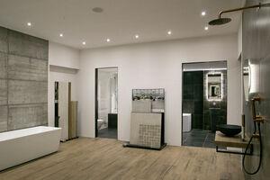 Tegelstudio Showroom Tienray